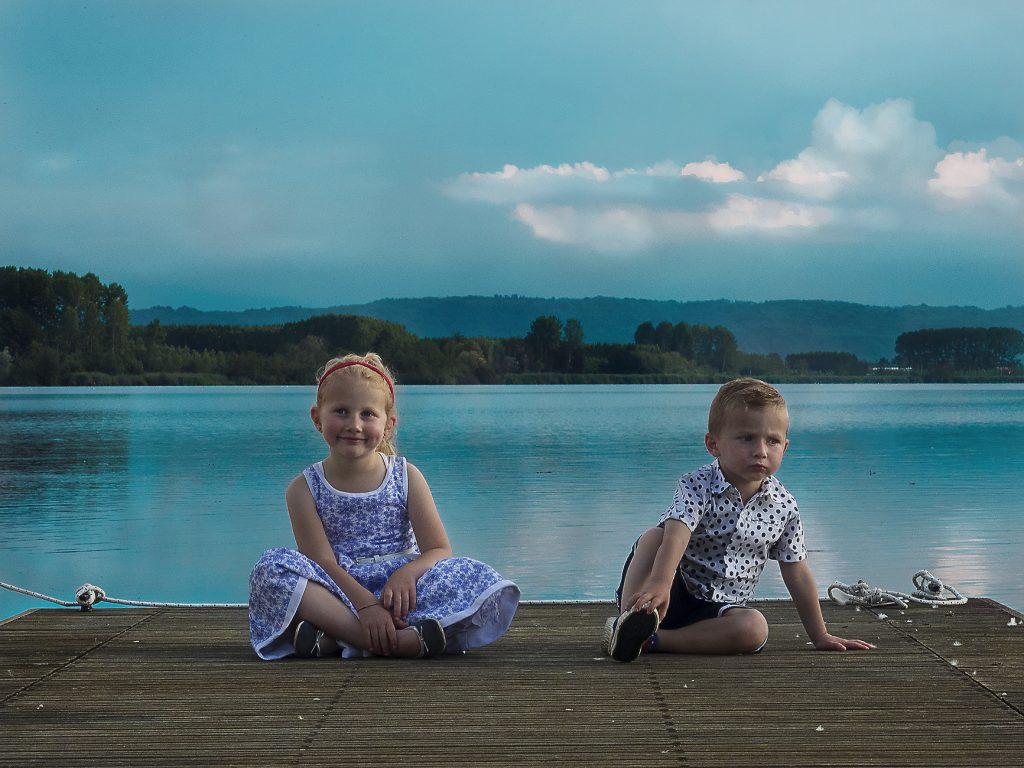 VolaVane-di-Vanessa-Olandese-photography-fotografa-torino-bimbi-children-lago-di-candia-acqua