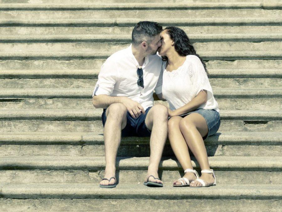 VolaVanediVanessaOlandesephotography wedding engagment shooting prematrimoniale torino provincia 00031