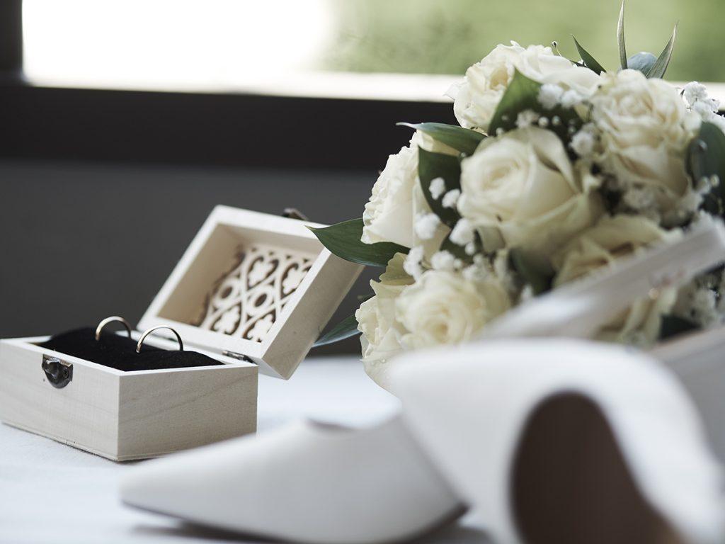 VolaVanephotography-wedding-matrimonio-italia-torinoA