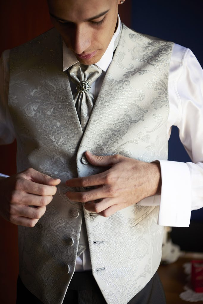 VolaVane di Vanessa Olandese photography wedding torino (10)