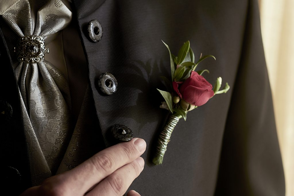 VolaVane di Vanessa Olandese photography wedding torino (15)