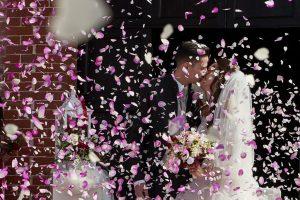 VolaVane di Vanessa Olandese photography wedding torino (64)