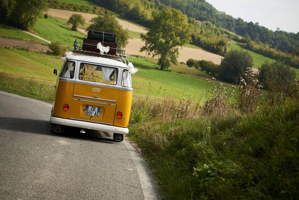 VolaVane di Vanessa Olandese photography wedding torino (72)