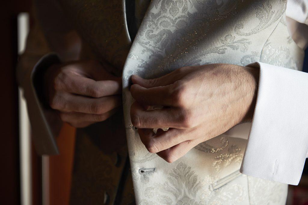 VolaVane di Vanessa Olandese photography wedding torino (9)