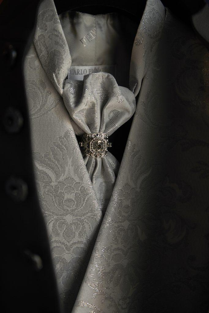 Wedding Dalila & Alessandro 00034