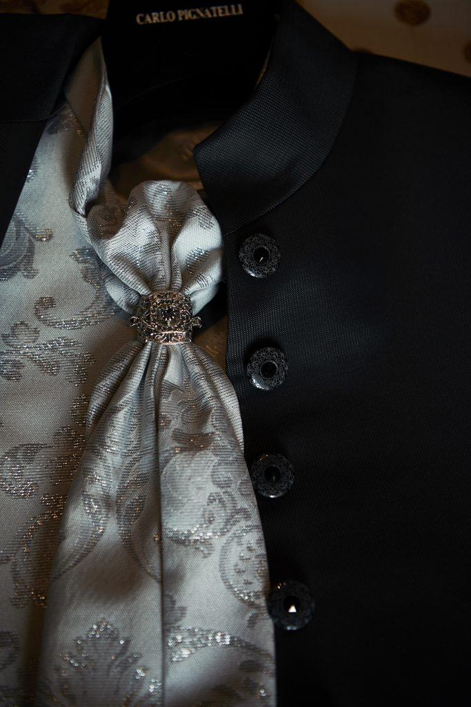 Wedding Dalila & Alessandro 00044