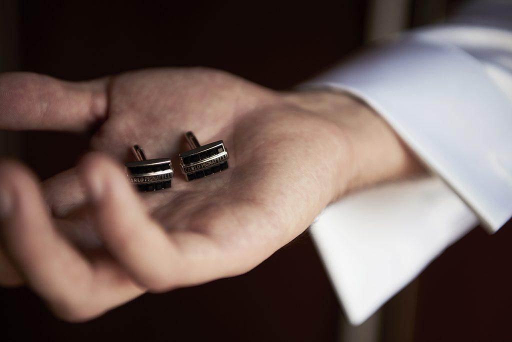 Wedding Dalila & Alessandro 00057