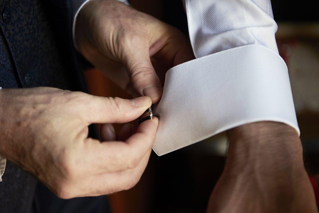 Wedding Dalila & Alessandro 00058