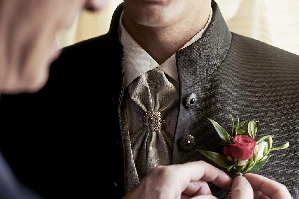 Wedding Dalila & Alessandro 00109