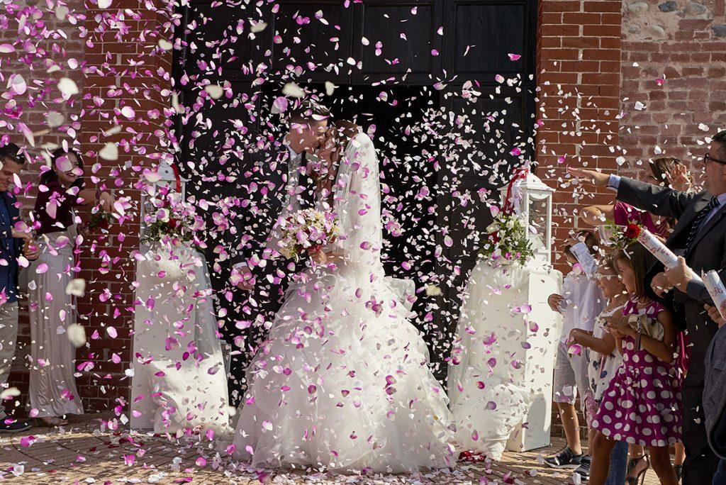 Wedding Dalila & Alessandro 00508