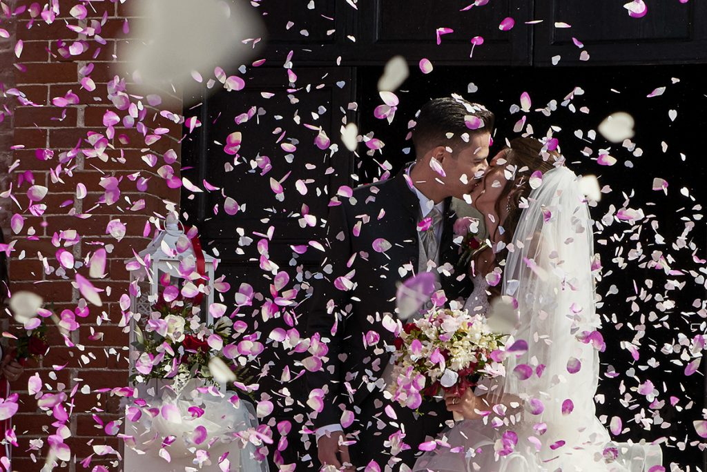 Wedding Dalila & Alessandro 00509