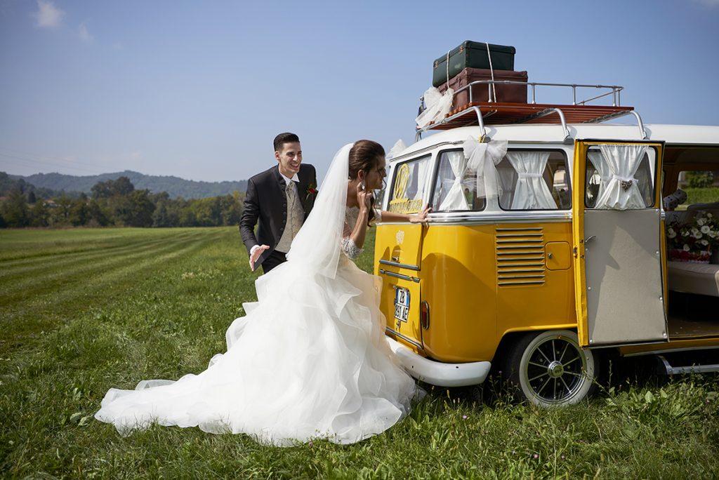 Wedding Dalila & Alessandro 00550