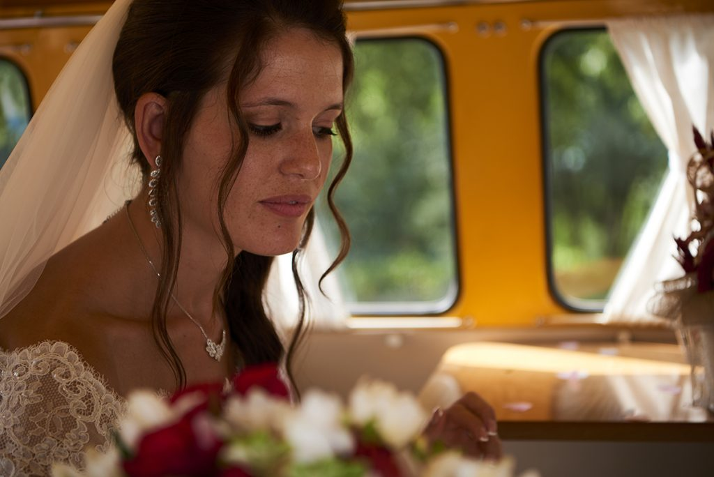 Wedding Dalila & Alessandro 00596
