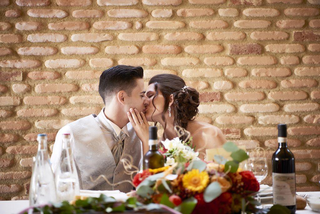 Wedding Dalila & Alessandro 00723