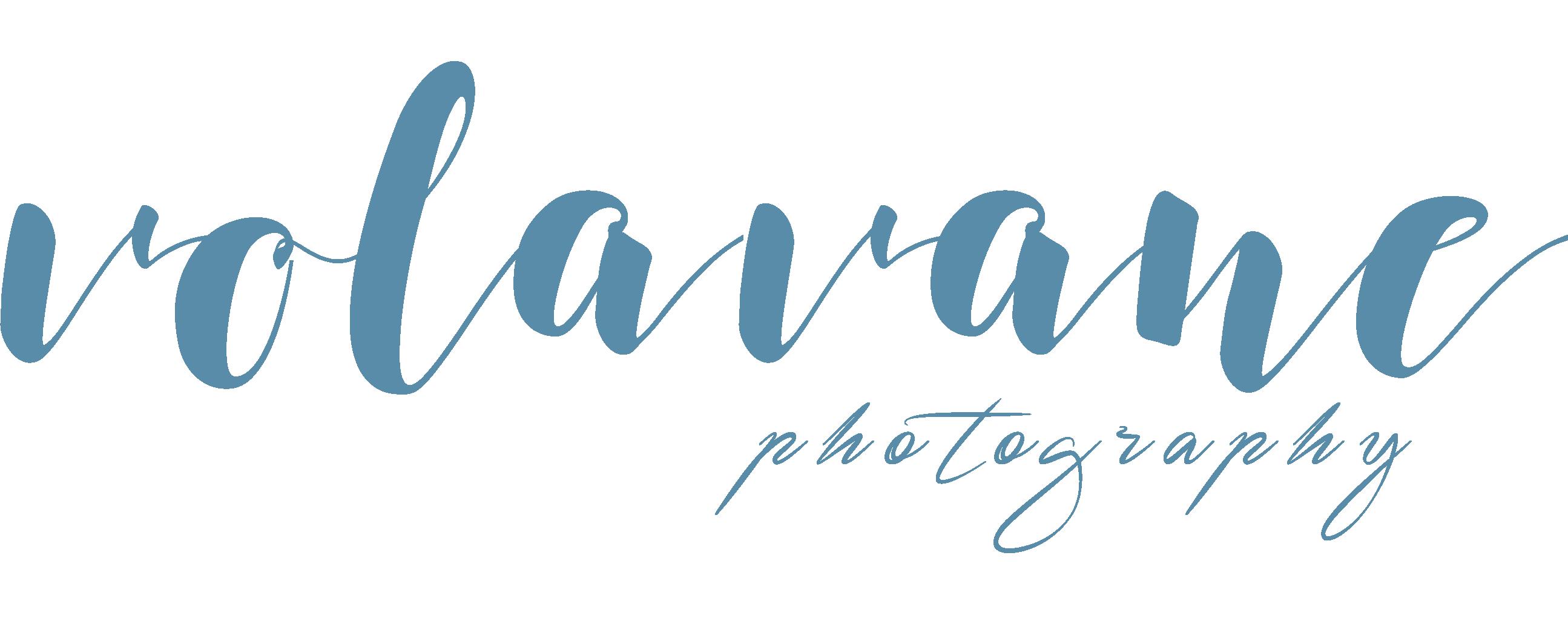 VOLAVANE  photography