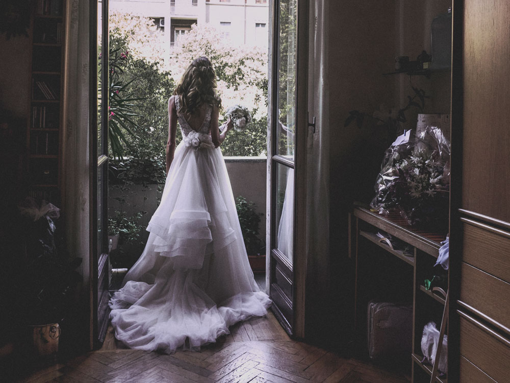 00061_VolaVane photography Torino wedding
