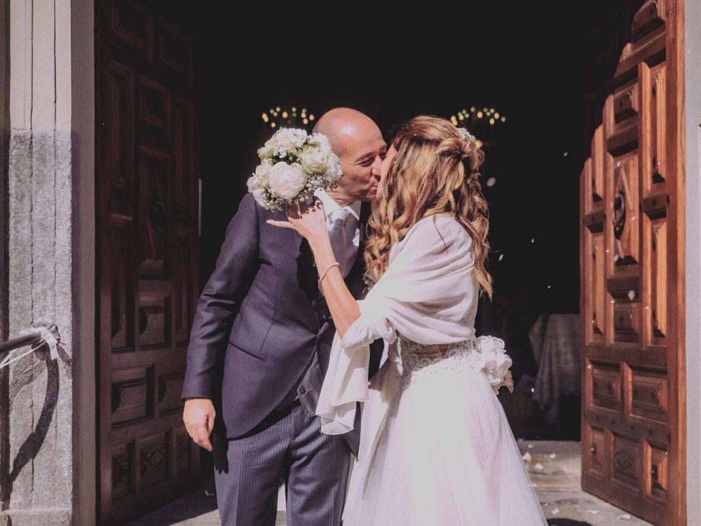 00070_VolaVane photography Torino wedding