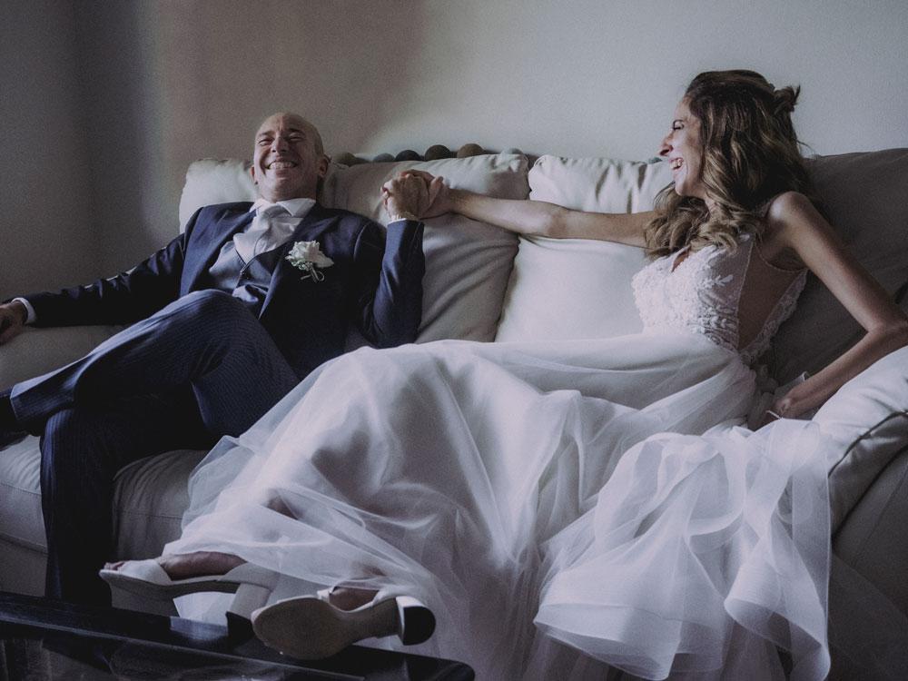 00078_VolaVane photography Torino wedding
