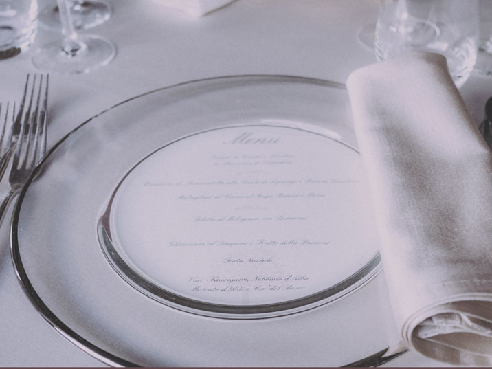 00083_VolaVane photography Torino wedding