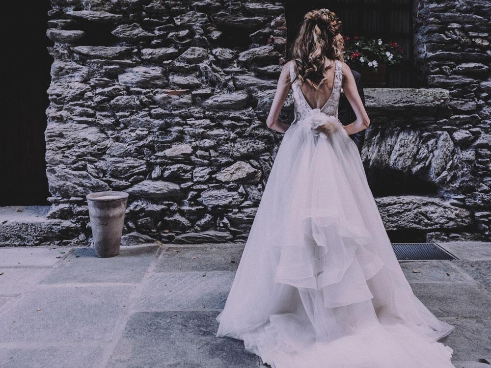00085_VolaVane photography Torino wedding