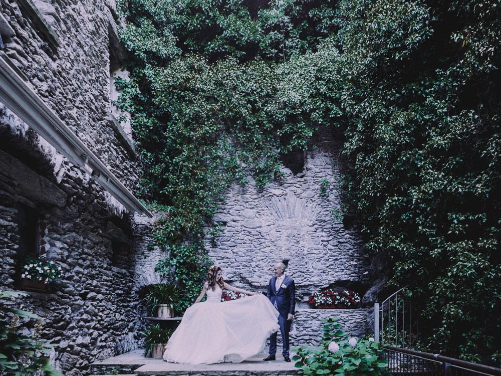 00087_VolaVane photography Torino wedding