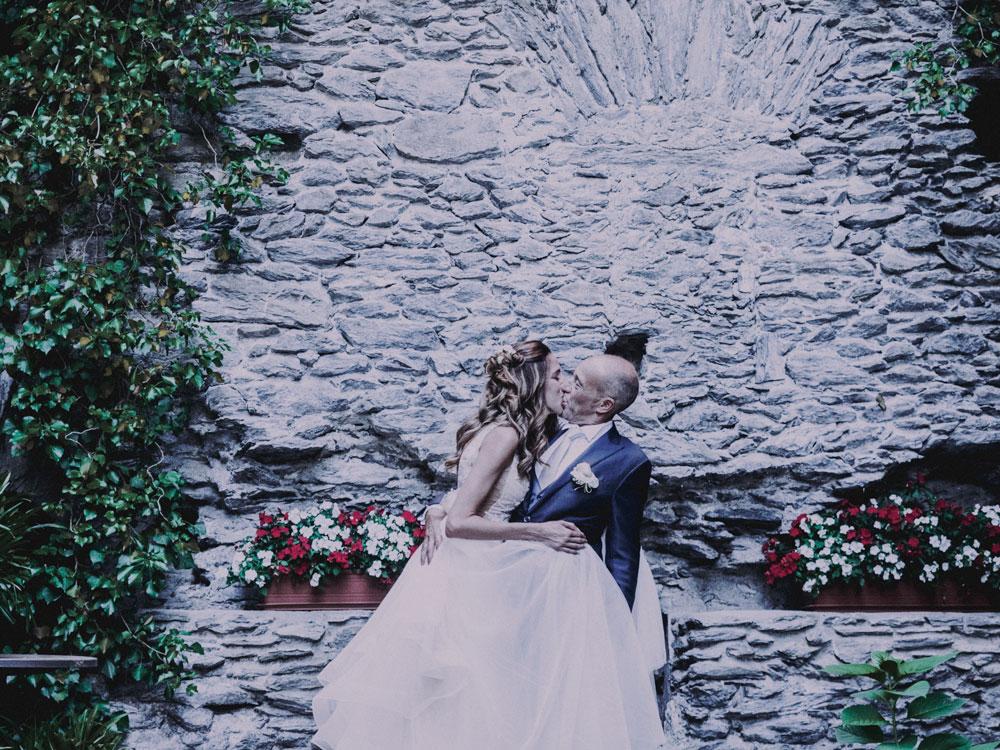 00090_VolaVane photography Torino wedding