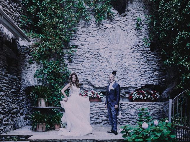 00092_VolaVane photography Torino wedding