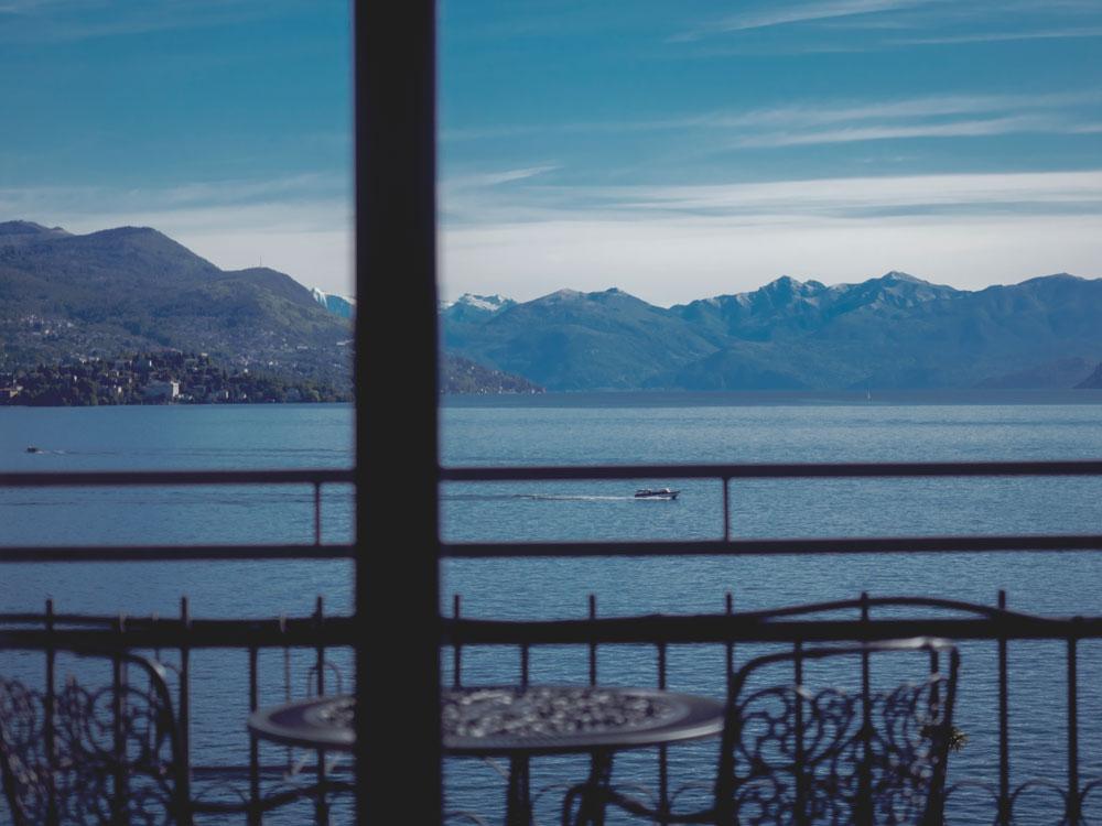 VolaVane photography Torino Stresa wedding 0002