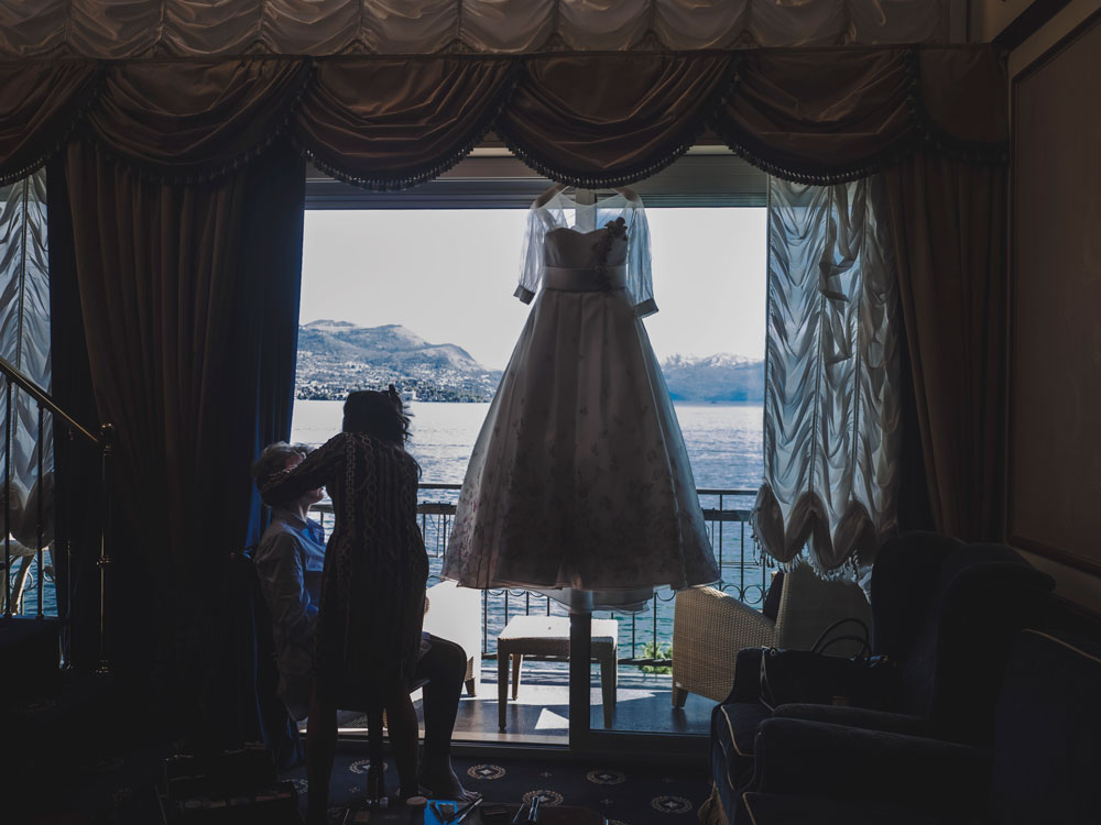 VolaVane photography Torino Stresa wedding 0017