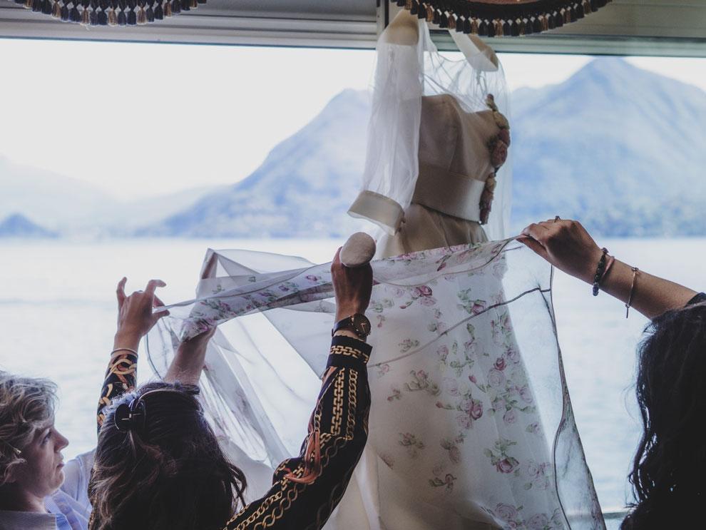 VolaVane photography Torino Stresa wedding 0022