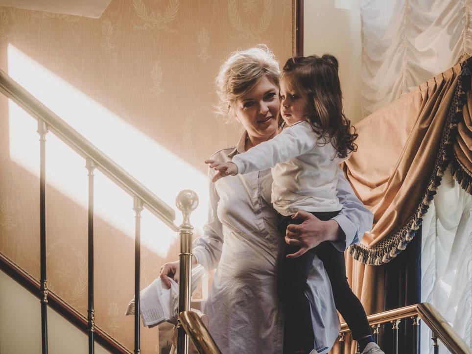 VolaVane photography Torino Stresa wedding 0023