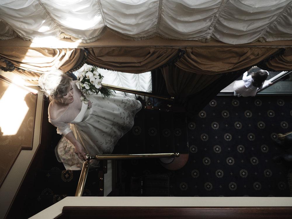 VolaVane photography Torino Stresa wedding 0032