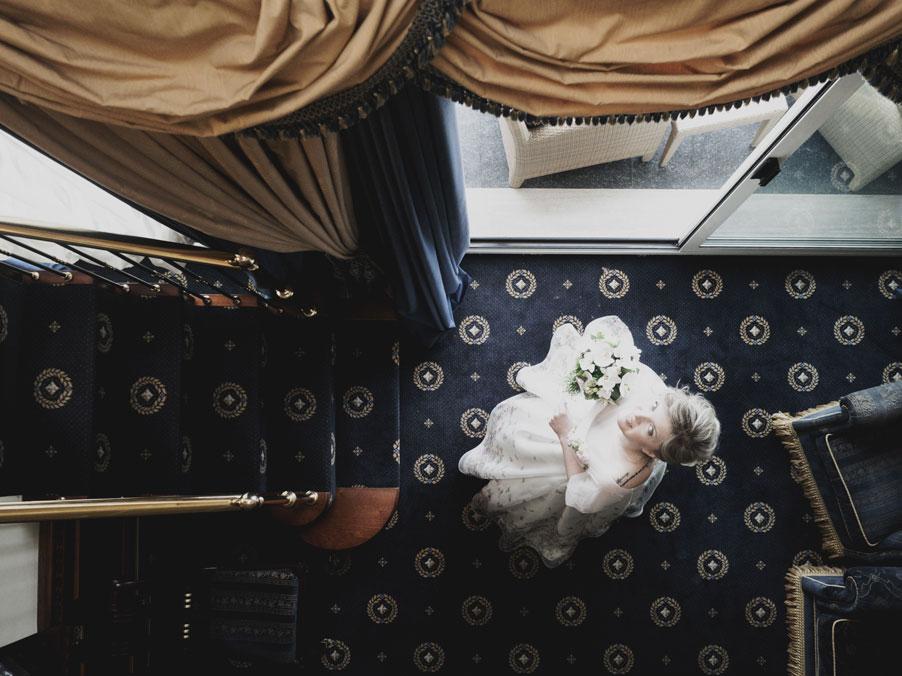 VolaVane photography Torino Stresa wedding 0033