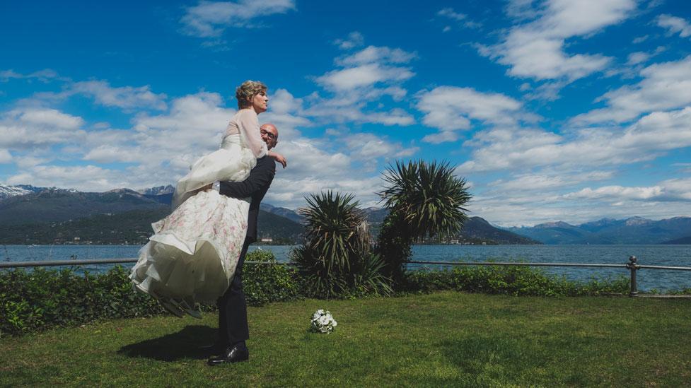 VolaVane photography Torino Stresa wedding 0040
