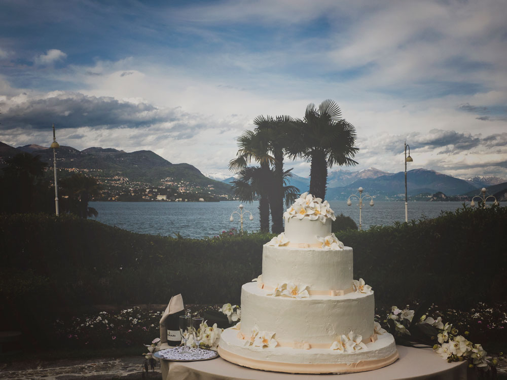 VolaVane photography Torino Stresa wedding 0047
