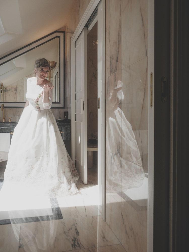 VolaVane photography Torino Stresa wedding 0061