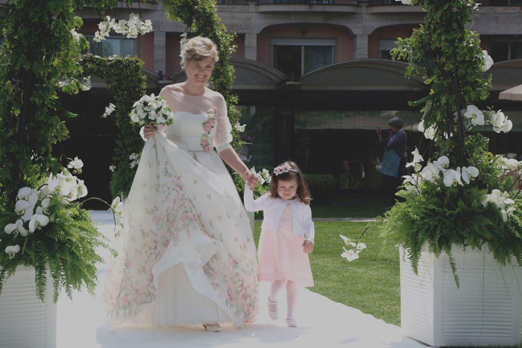 VolaVane photography Torino Stresa wedding 0063