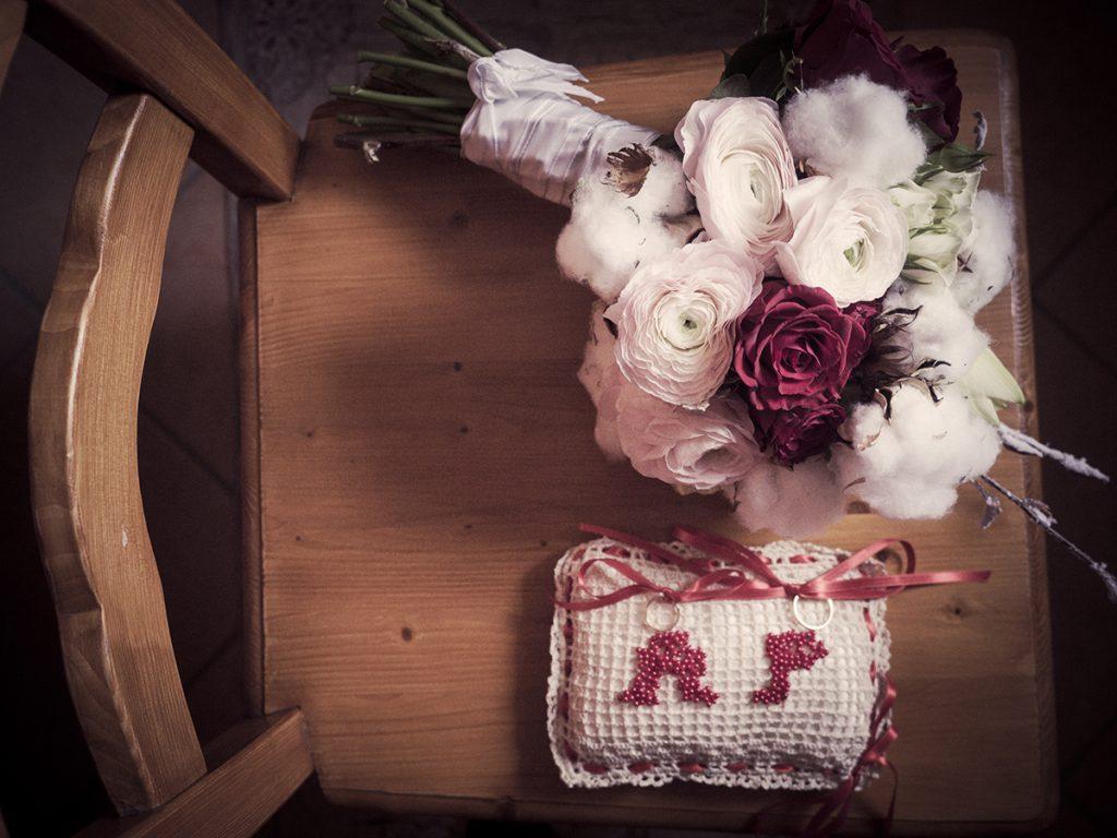 VolaVane photography wedding torino 0022