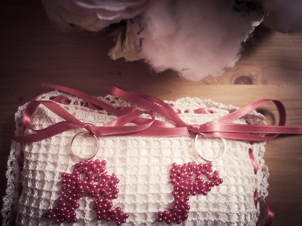 VolaVane photography wedding torino 0023