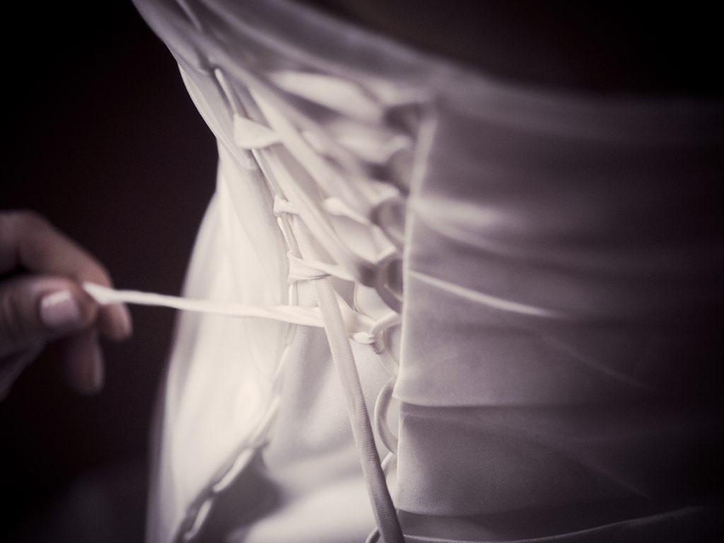 VolaVane photography wedding torino 0030