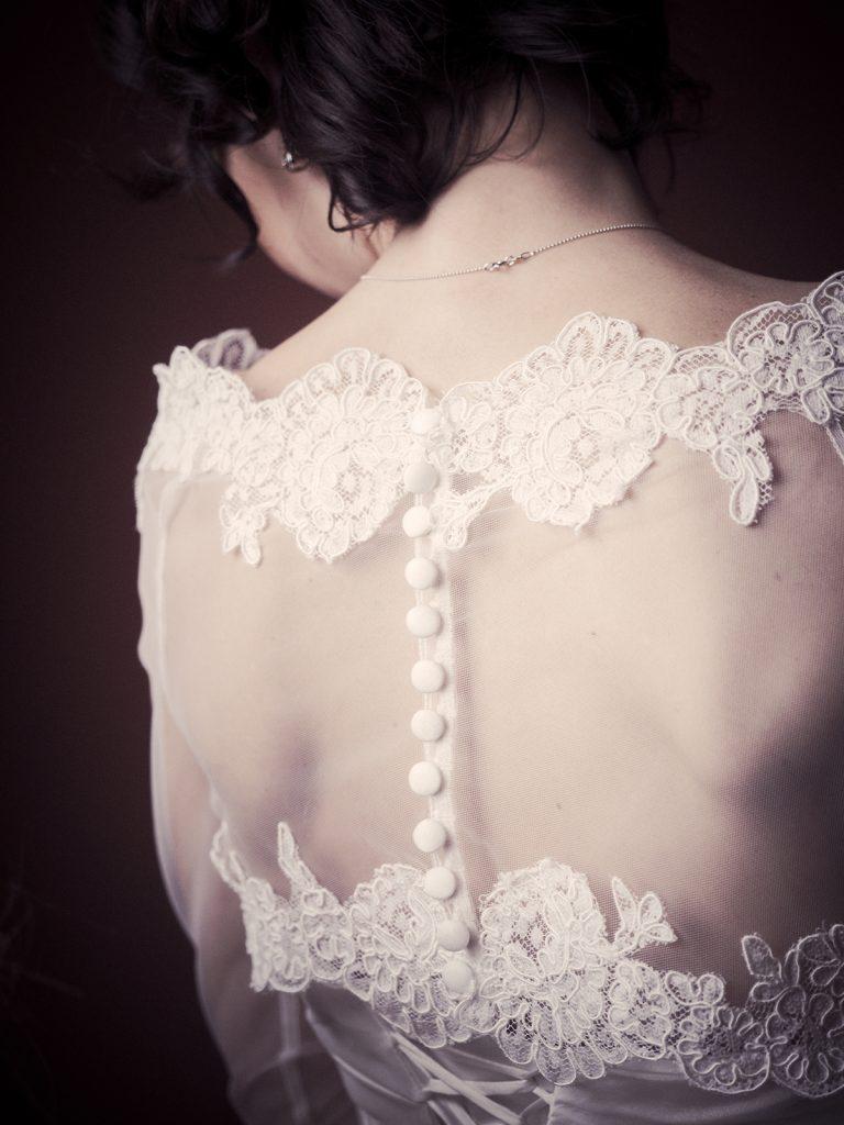 VolaVane photography wedding torino 0031
