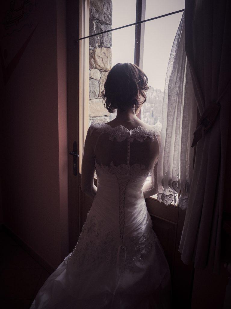 VolaVane photography wedding torino 0033