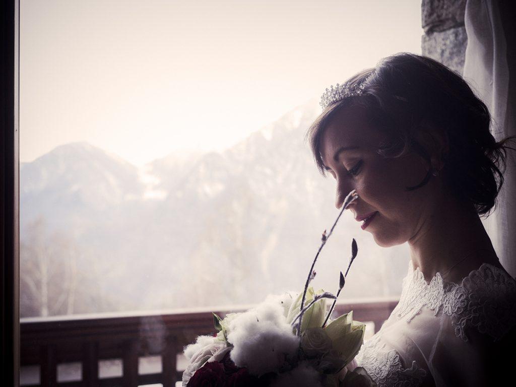 VolaVane photography wedding torino 0034