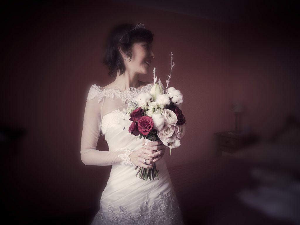VolaVane photography wedding torino 0035