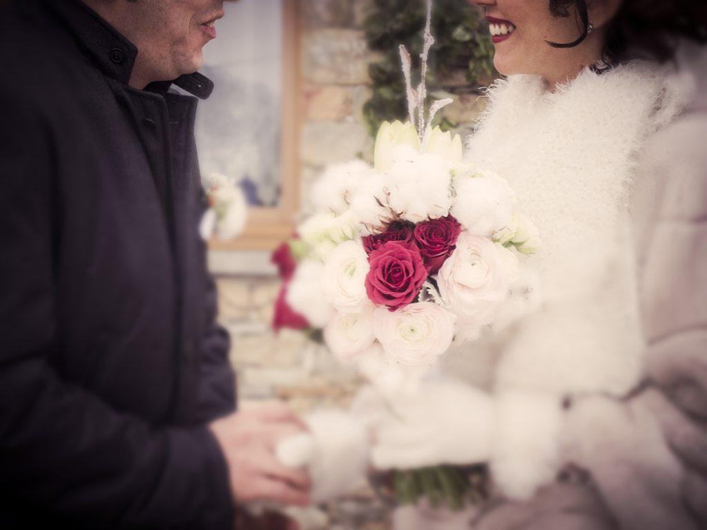 VolaVane photography wedding torino 0047