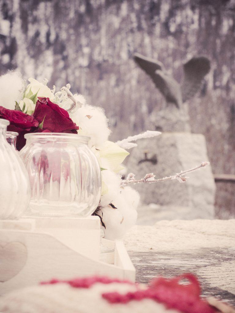 VolaVane photography wedding torino 0051