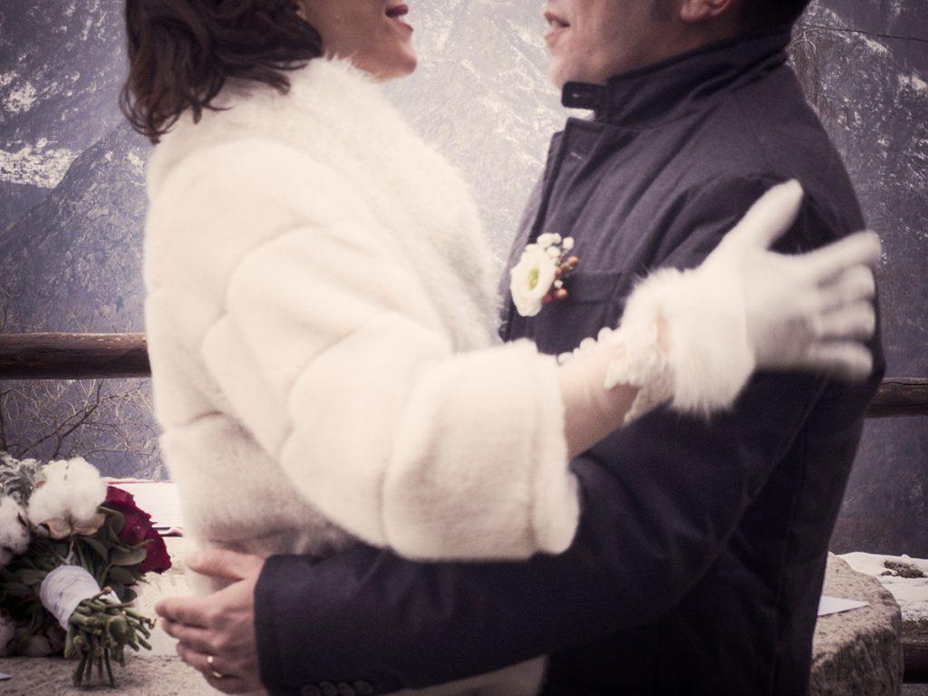 VolaVane photography wedding torino 0059