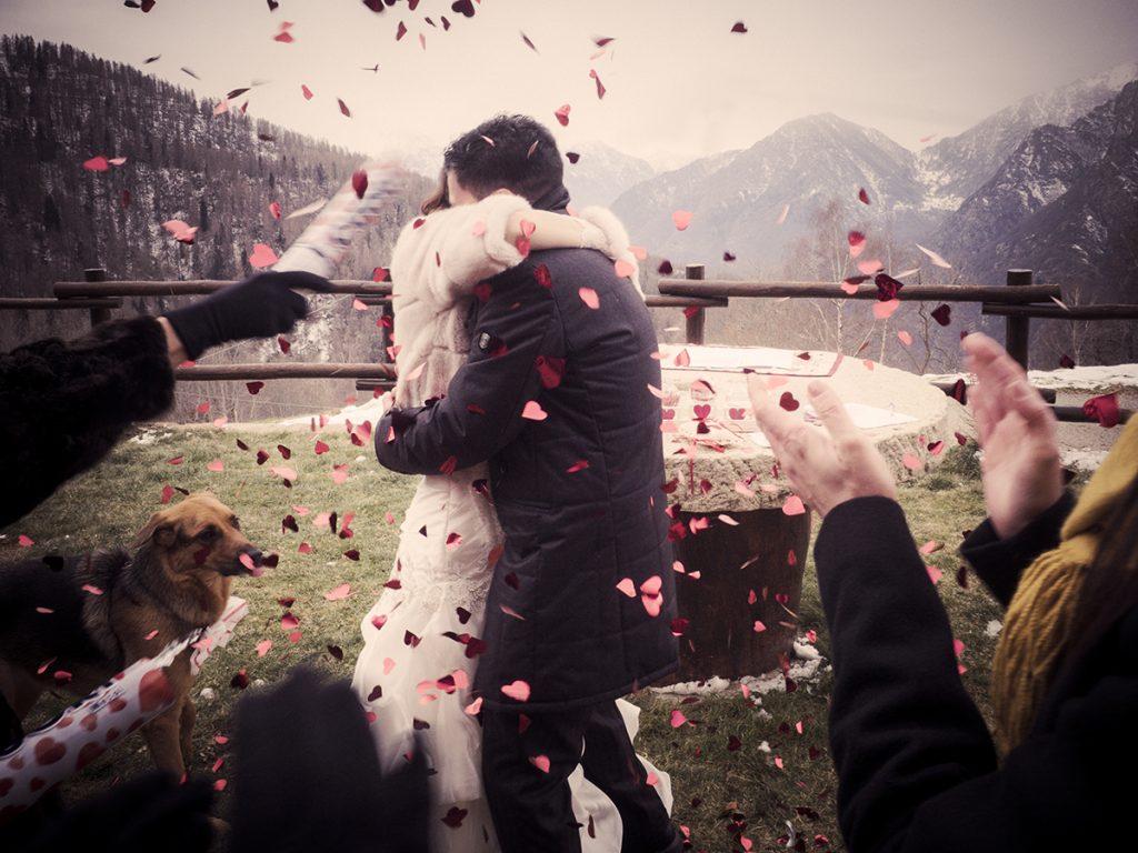 VolaVane photography wedding torino 0060