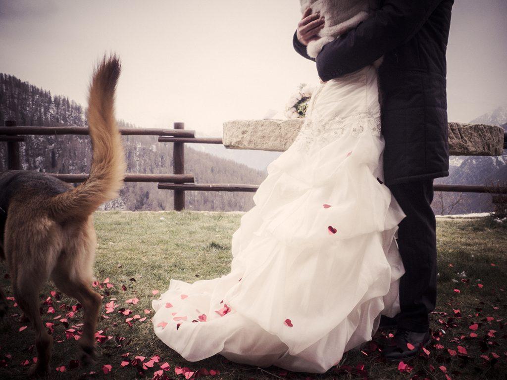 VolaVane photography wedding torino 0061