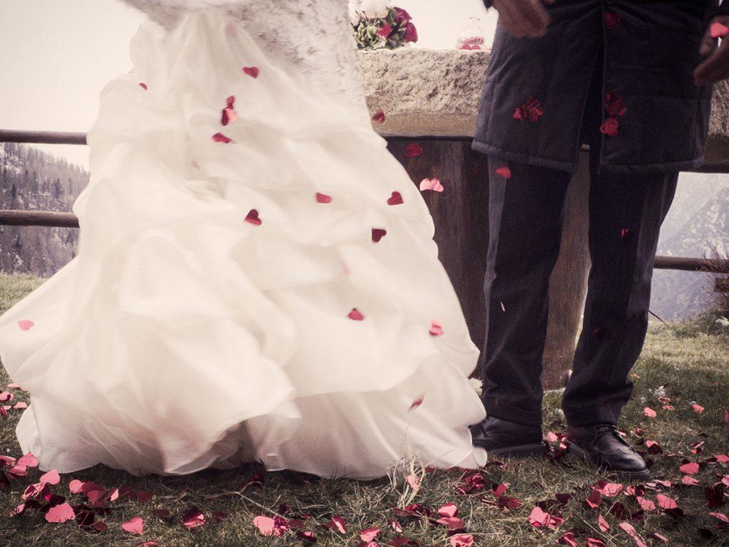 VolaVane photography wedding torino 0062